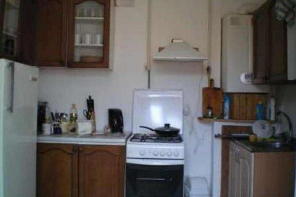 Дом у Моря на Калинина 113 - фото 20