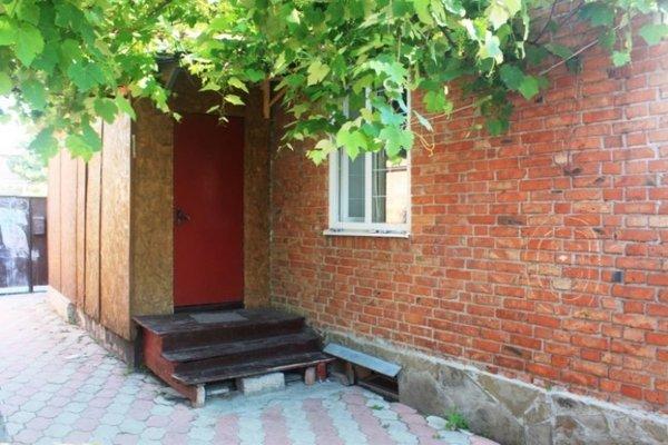 Дом у Моря на Калинина 113 - фото 4