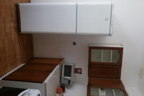 Дом у Моря на Калинина 113 - фото 8