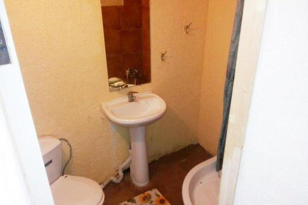 Дом у Моря на Калинина 113 - фото 9