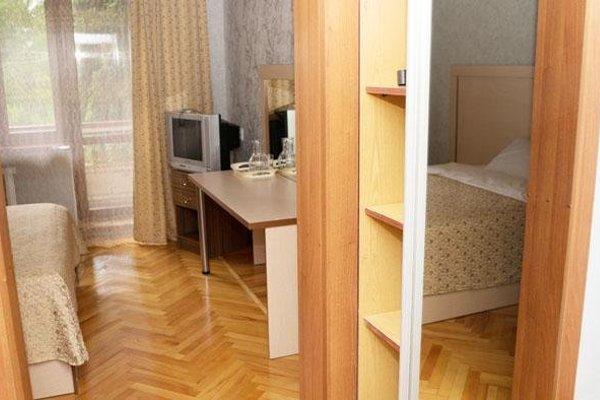 Гостиница Уют - 21