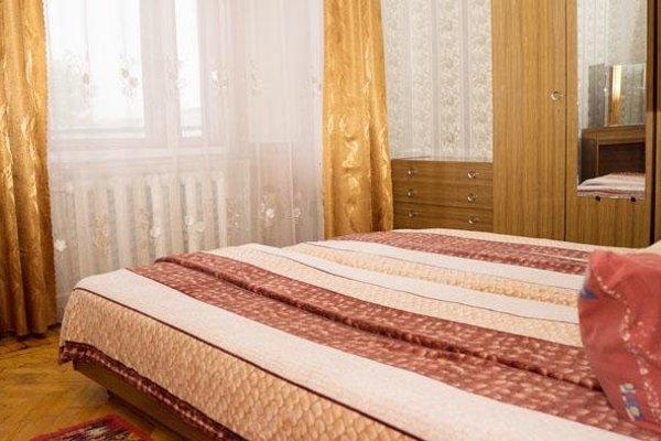 Гостиница Уют - 3