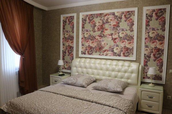 Отель «Лаврово-Песочня» - фото 3