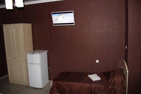 Мотель - фото 17
