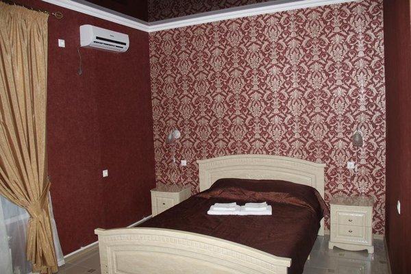 Мотель - фото 7