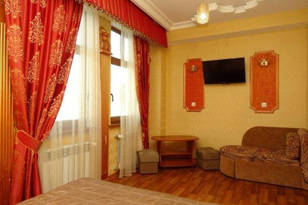 Гостевой дом «На Горького» - фото 37