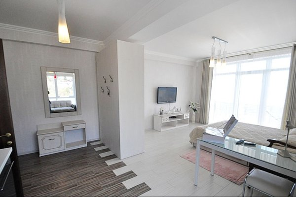 Гостевой дом «Peyzazh» - фото 6