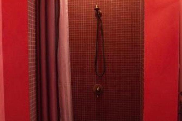 Ravala Boulevard Apartment - 10