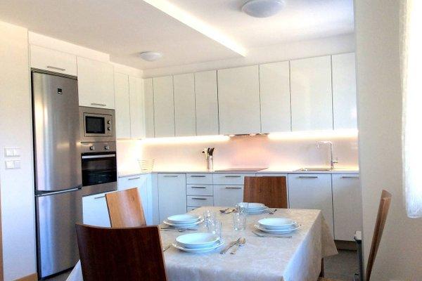 Apartamento Urumea - фото 3