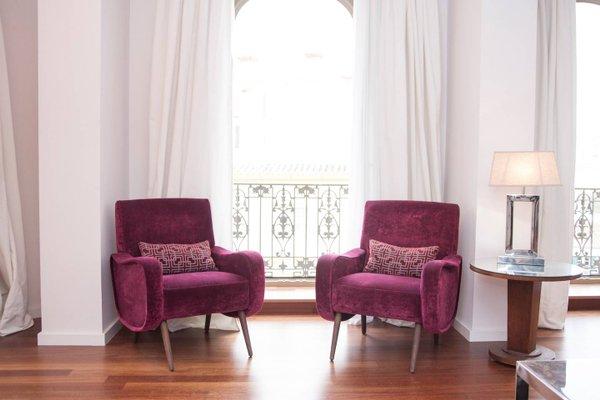 Malaga Center Luxury - 7