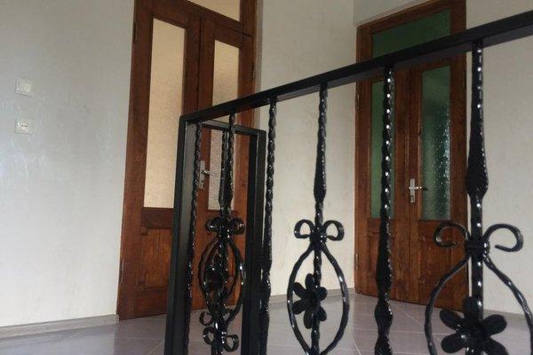Home Batumi - 16