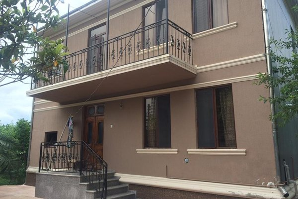 Home Batumi - 22