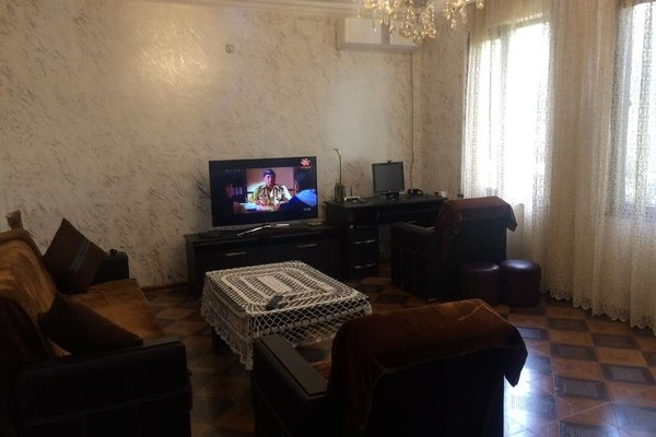 Home Batumi - 5