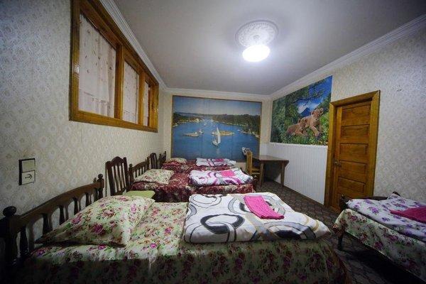 Hotel Nikea Paradiso - фото 22