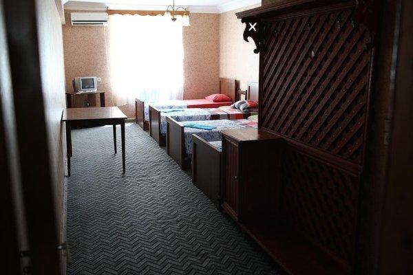 Hotel Nikea Paradiso - фото 19