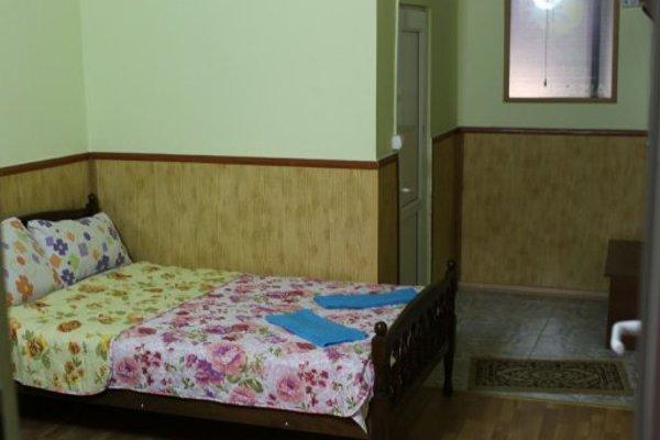 Hotel Nikea Paradiso - фото 4
