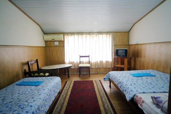 Hotel Nikea Paradiso - фото 6