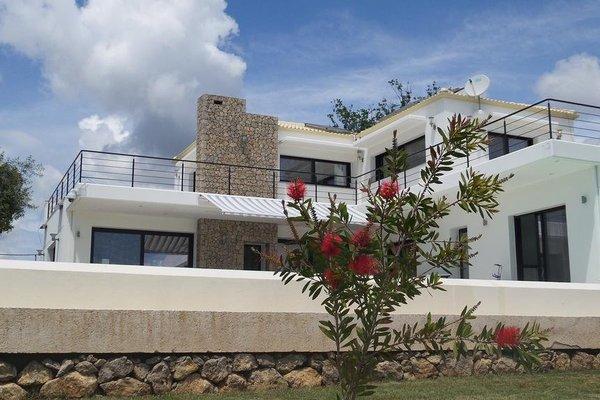 Villa Lumina - фото 42