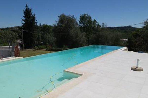 Villa Lumina - фото 13