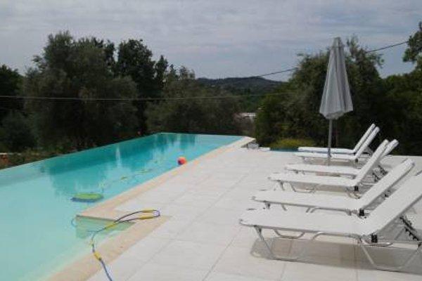 Villa Lumina - фото 14