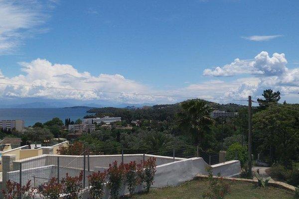 Villa Lumina - фото 20