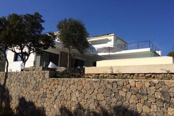 Villa Lumina - фото 21