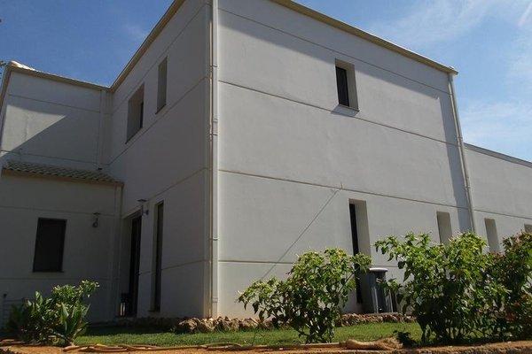 Villa Lumina - 23