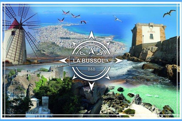 La Bussola - фото 10