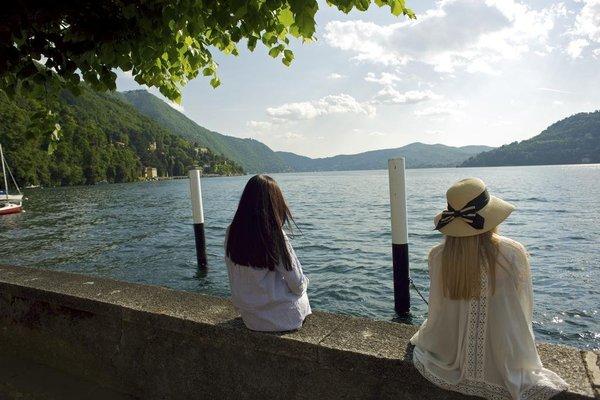 Torno in Riva - фото 21