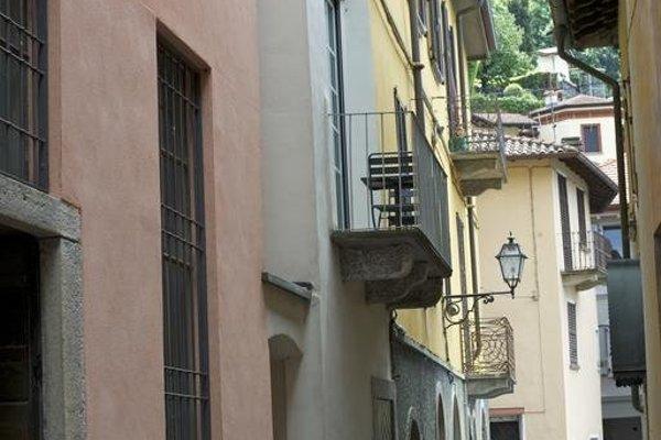 Torno in Riva - фото 23