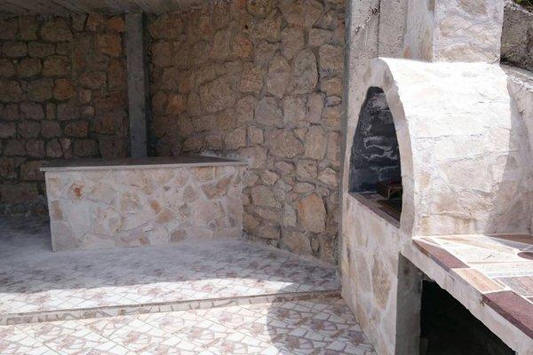 Apartments Vukovic - 11