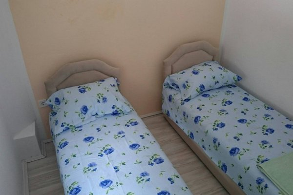 Apartments Vukovic - 3