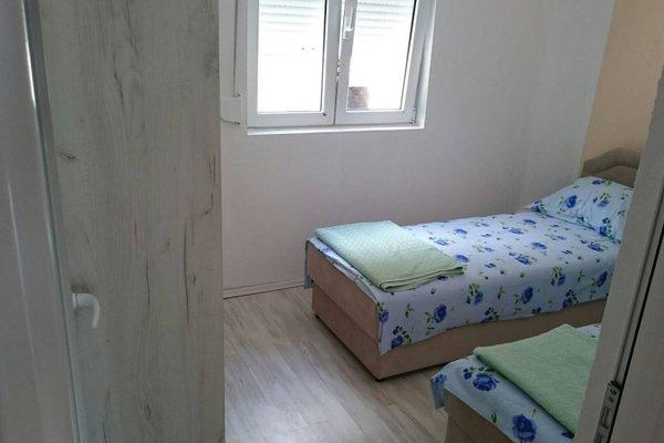 Apartments Vukovic - 4