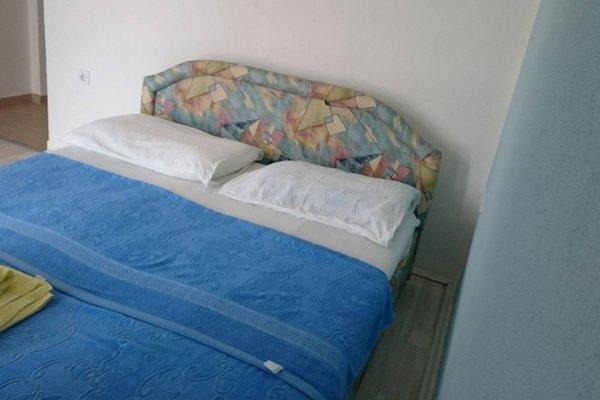Apartments Vukovic - 5