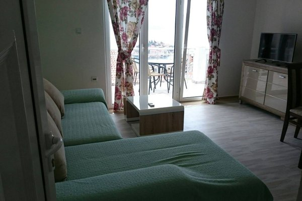 Apartments Vukovic - 8