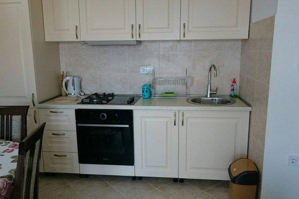 Apartments Vukovic - 9