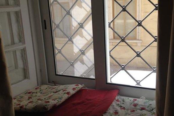 Sliema Room Rent Malta - 50