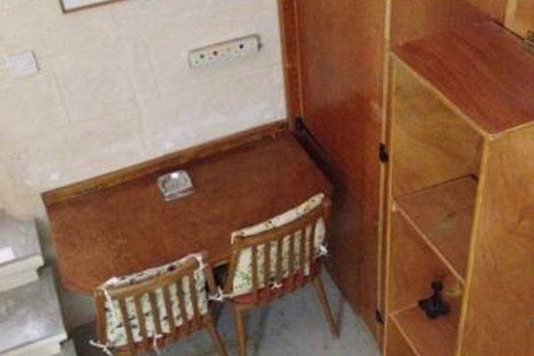 Sliema Room Rent Malta - 11