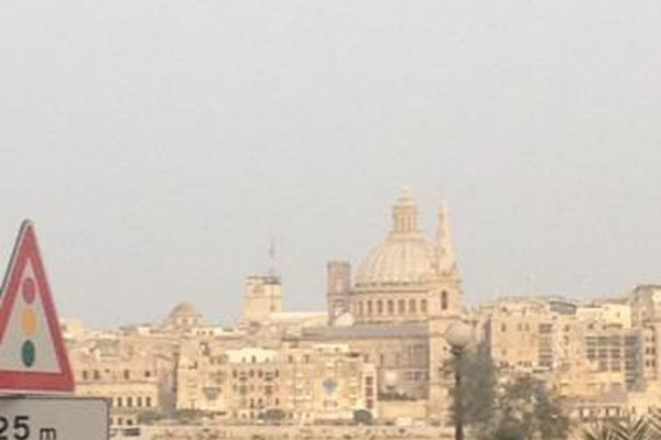 Sliema Room Rent Malta - 20