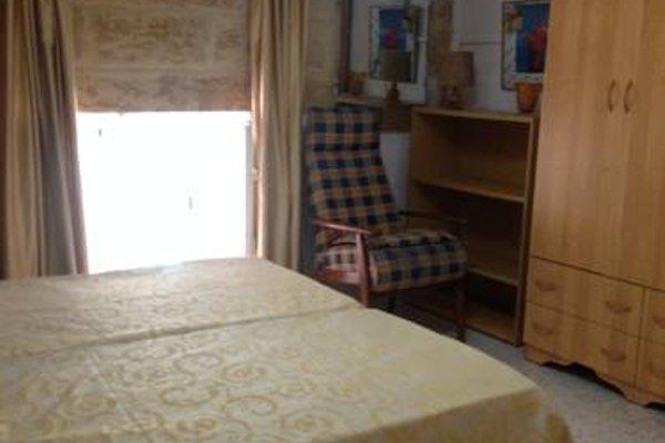 Sliema Room Rent Malta - 3