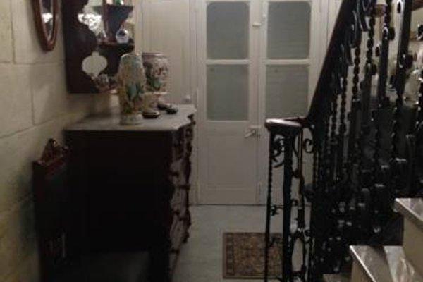 Sliema Room Rent Malta - 4