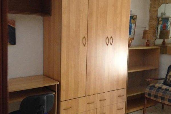 Sliema Room Rent Malta - 8