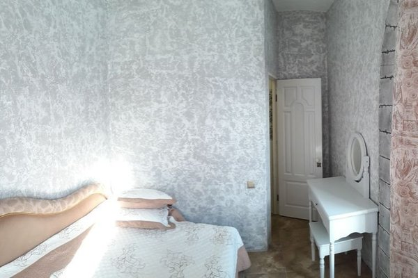 Замок Климовский - фото 4