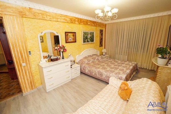 Квартира на Армавирской - фото 3