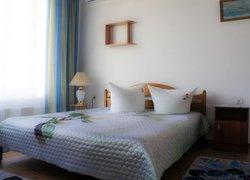 Фото 1 отеля Нина - Судак, Крым