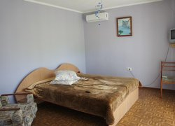 Нина фото 2 - Судак, Крым