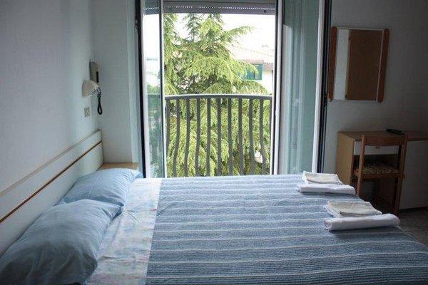 Hotel Delizia - фото 20