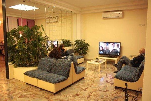 Hotel Delizia - фото 6