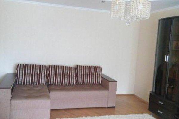 Апартаменты на Суворова 103 - 3