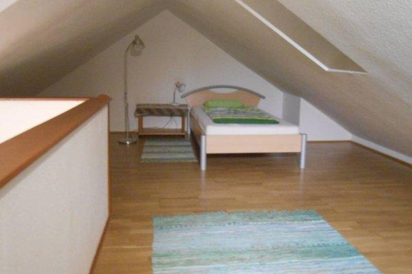 Apartments Helga - фото 14